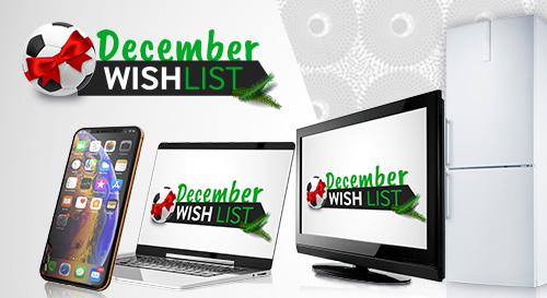DecemberWishList_Splashpage_Mobile-(1).jpg