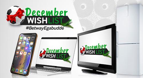 DecemberWishList_UG_Splashpage_Mobile.jpg