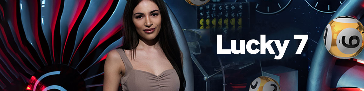 How to play betgames | Betgames at Betway
