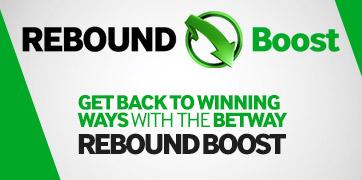 https://www betway co za/latestpromos