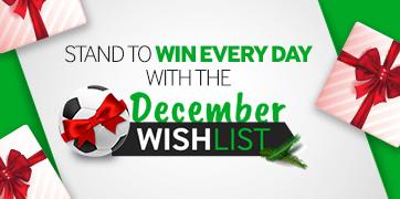 UG_DecemberWishList