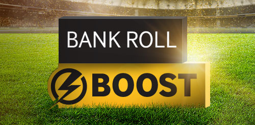 Bank-Roll-Boost_Mobile