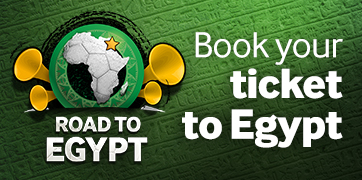 ZAM_RoadToEgypt